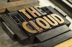 Microsoft Will Give Dropbox Users 100GB Free Storage on OneDrive Cloud Storage