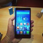 Xiaomi Redmii Note