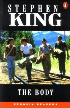body-king[1]