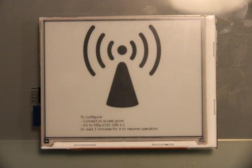 wifidisplay[1]