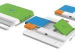 OLPC Australia Launches the XO Infinity e-Reading Hardware Education