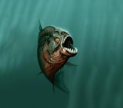 Piranha_3D_movie_image