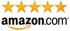 Amazon Superstar