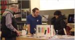 apple store troling