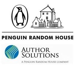 Second Class Action Suit Against Penguin's Author Solutions Has Been Dismissed Lawsuit Publishing