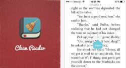 clean-reader[1]