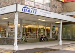 kennedy-eglinton-library-01[1]