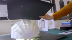 this-book-is-a-planetarium