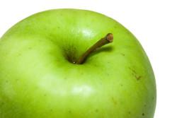 Apple Once Again Fighting With Antitrust Monitor Antitrust Apple