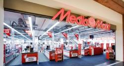 German Media Retailer to Take Over Bankrupt Txtr eBookstore