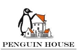 "Pearson Reports Non-Specific ""Weak eBook Sales"" at Penguin Random House Publishing"