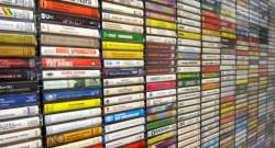 Macmillan to Distribute Audiobooks to Libraries via Hoopla Audiobook Digital Library Publishing
