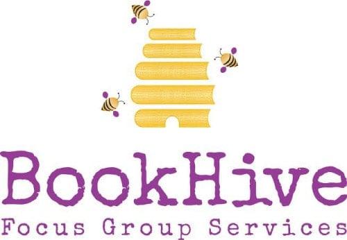 BookHive-Logo