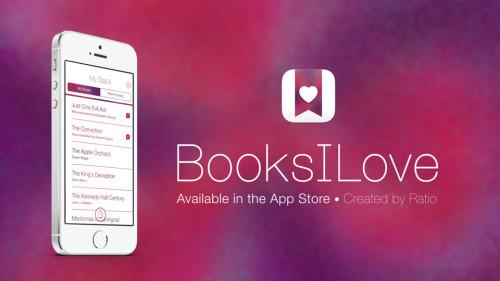 BooksILove_6