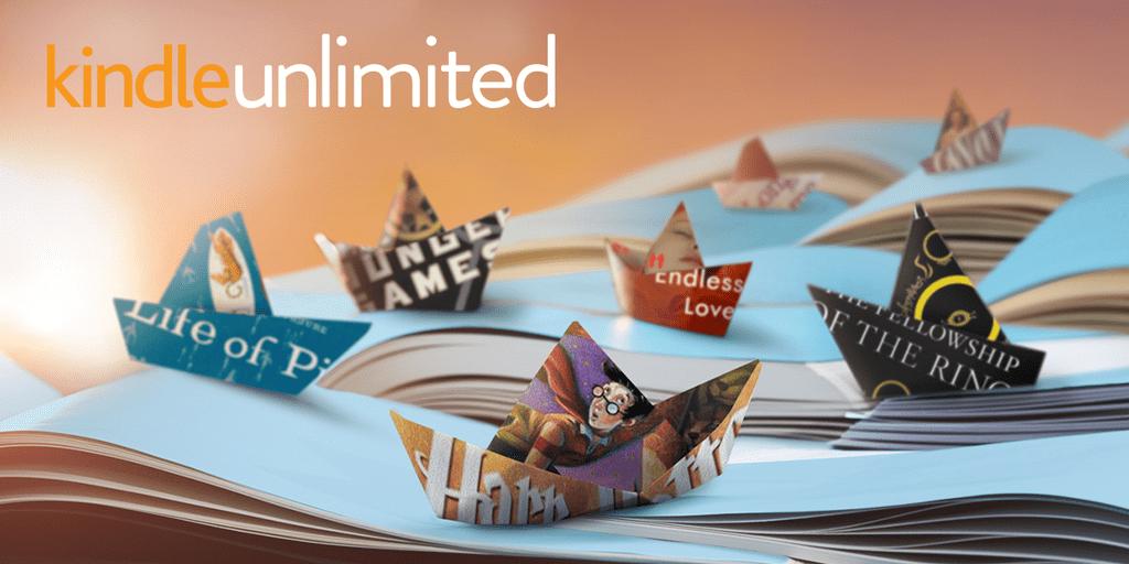 Marko Rubel's Unlimited Funding Kit – CLAIM IT!