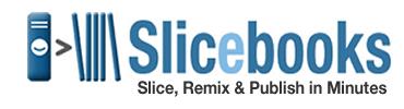 Slicebooks