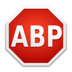 Adblock Plus Launches an Android Web Browser Advertising Web Browser