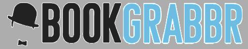 BEA 2015: Ten Tools For Authors Conferences & Trade shows Self-Pub