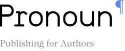 pronoun logo