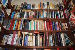 Follett Picks Up 200 College Bookstore Contracts in Neebo Purchase Bookstore