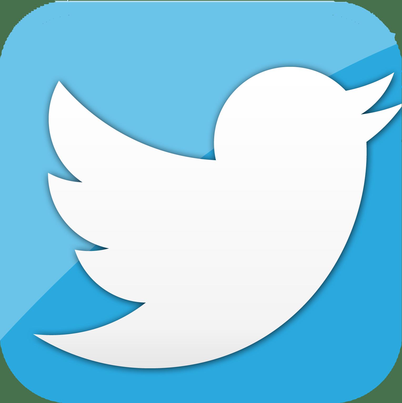 TwitterBird: the-digital-reader.com/2015/06/21/penguin-random-house-now-selling...