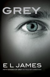 Christian Grey to Get the Final Word in New 50 Shades Sequel Publishing