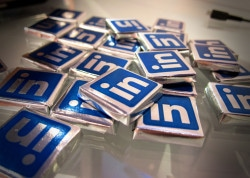 LinkedIn Wants to Build a Syndicated Content Network Web Publishing
