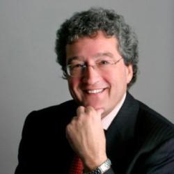 Head of Random Penguin Canada Horrifies Publishing Industry, Says He Only Wants to Publish Books That Make Money Publishing