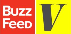 buzzfeed-vox
