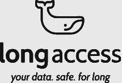 longaccess logo