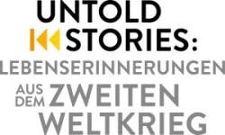 untold stories amazon germany