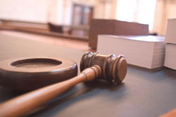 Author Solutions Settles Lawsuit Filed by Authors Lawsuit Publishing