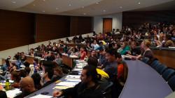 University of Maryland University College to go Textbook-Free Next Year Textbooks & Digital Textbooks