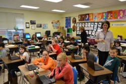 IDC: Chromebooks Gain on iPads in Schools e-Reading Hardware Education iDevice Microsoft