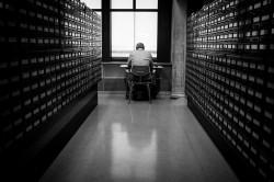 HarperCollins Shuts Down Writing Community  Authonomy Publishing