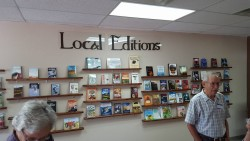 local editions colorado bookstore