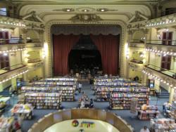 Streetlib Adds BajaLibros to its Distribution Network eBookstore Publishing