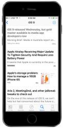 AN-iPhone6-380