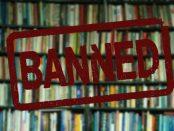 book banned week