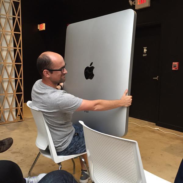 MacRumors - iPhone, iPad, Mac Buyer's Guide
