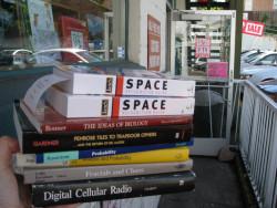 Smashwords Adds Gardner Hive; Xinxii Now Distributes Audiobooks Library eBooks Self-Pub