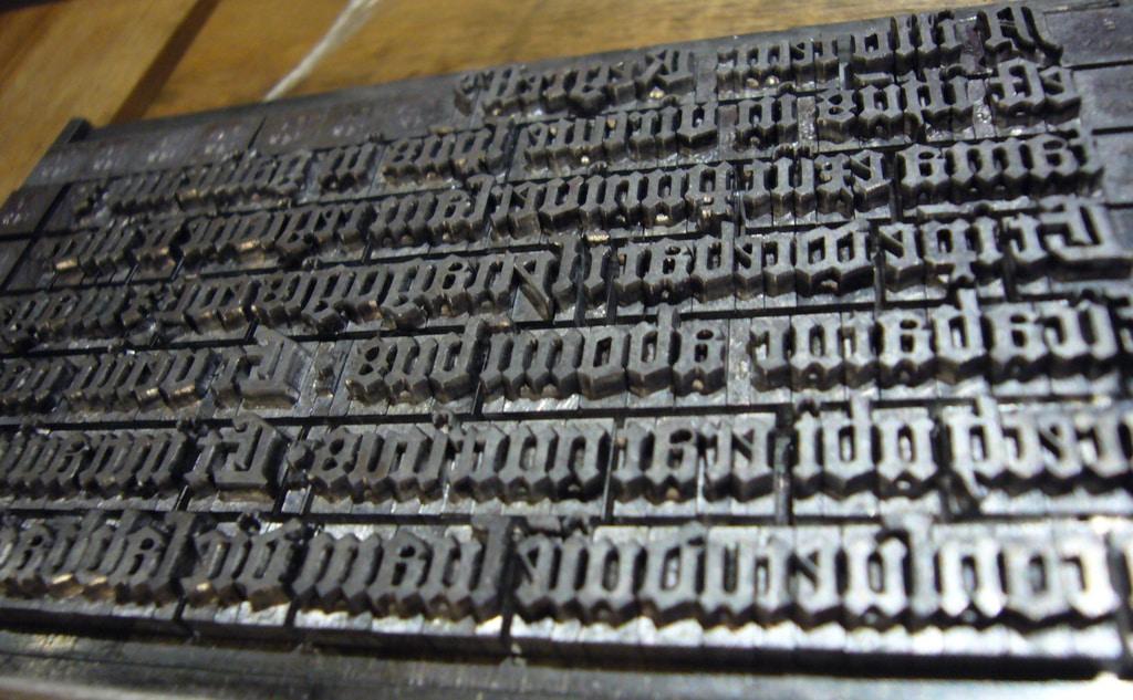 ebook Художественный металл