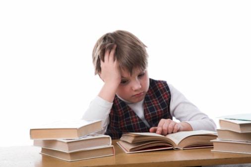 Affordable Textbook Act Reintroduced in Congress Legislation Textbooks & Digital Textbooks