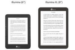 Icarus-Illumina-XL