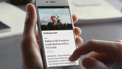 Instant Articles — Video Poster Frame