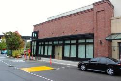 Amazon to Open Unstores in Cincinnati, Berkeley Amazon Retail