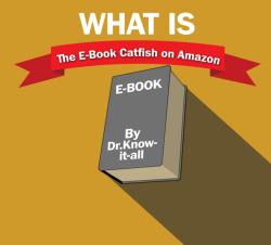 ebook catfish
