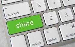 Pocket Moves Into Twitter Territory? Web Publishing