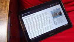 Wikipedia, TurnItIn Team Up on Copyright Intellectual Property Wikipedia