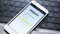 android phone amazon app